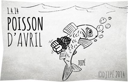 caricatures, défaite municipales, dessin de presse, dessinateur, Djipé, François Hollande, humour, humour noir, Manuel Valls, Parti Socialiste, poisson d'avril, premier avril, remaniement, remaniement ministériel,